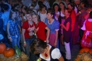 Oktoberfest-Nenzingen-19_09_09_-seechat_deDSC04715.JPG