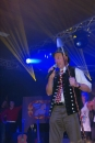 Oktoberfest-Nenzingen-19_09_09_-seechat_deDSC04753.JPG