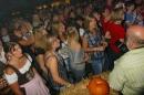 Oktoberfest-Nenzingen-19_09_09_-seechat_deDSC04771.JPG