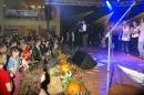 Oktoberfest-Nenzingen-19_09_09_-seechat_deDSC04776.JPG