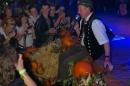 Oktoberfest-Nenzingen-19_09_09_-seechat_deDSC04807.JPG