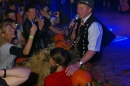 Oktoberfest-Nenzingen-19_09_09_-seechat_deDSC04810.JPG