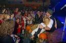 Oktoberfest-Nenzingen-19_09_09_-seechat_deDSC04814.JPG