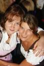 Oktoberfest-Nenzingen-19_09_09_-seechat_deDSC04817.JPG