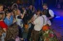 Oktoberfest-Nenzingen-19_09_09_-seechat_deDSC04819.JPG