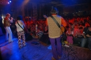 Oktoberfest-Nenzingen-19_09_09_-seechat_deDSC04838.JPG