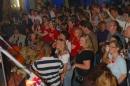 Oktoberfest-Nenzingen-19_09_09_-seechat_deDSC04846.JPG