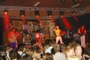 Oktoberfest-Nenzingen-19_09_09_-seechat_deDSC04857.JPG