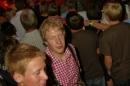 Oktoberfest-Nenzingen-19_09_09_-seechat_deDSC04858.JPG