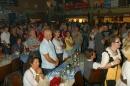 Oktoberfest-Nenzingen-19_09_09_-seechat_deDSC04863.JPG