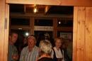Oktoberfest-Papis-Pumpels-Schaefer-Heinrich-190909-Bodensee-Community-seechat-deIMG_2799.JPG