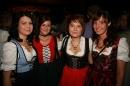 Oktoberfest-Papis-Pumpels-Schaefer-Heinrich-190909-Bodensee-Community-seechat-deIMG_2800.JPG