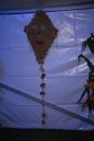 Oktoberfest-Papis-Pumpels-Schaefer-Heinrich-190909-Bodensee-Community-seechat-deIMG_2805.JPG