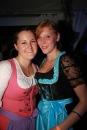 Oktoberfest-Papis-Pumpels-Schaefer-Heinrich-190909-Bodensee-Community-seechat-deIMG_2808.JPG