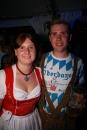 Oktoberfest-Papis-Pumpels-Schaefer-Heinrich-190909-Bodensee-Community-seechat-deIMG_2810.JPG