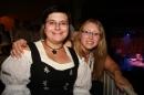 Oktoberfest-Papis-Pumpels-Schaefer-Heinrich-190909-Bodensee-Community-seechat-deIMG_2823.JPG