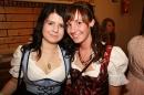 Oktoberfest-Papis-Pumpels-Schaefer-Heinrich-190909-Bodensee-Community-seechat-deIMG_2834.JPG