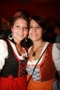 Oktoberfest-Papis-Pumpels-Schaefer-Heinrich-190909-Bodensee-Community-seechat-deIMG_2842.JPG