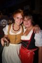 Oktoberfest-Papis-Pumpels-Schaefer-Heinrich-190909-Bodensee-Community-seechat-deIMG_2854.JPG