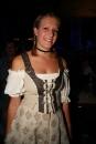 Oktoberfest-Papis-Pumpels-Schaefer-Heinrich-190909-Bodensee-Community-seechat-deIMG_2867.JPG