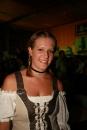 Oktoberfest-Papis-Pumpels-Schaefer-Heinrich-190909-Bodensee-Community-seechat-deIMG_2868.JPG