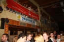 Oktoberfest-Papis-Pumpels-Schaefer-Heinrich-190909-Bodensee-Community-seechat-deIMG_2876.JPG