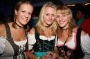 Oktoberfest-Papis-Pumpels-Schaefer-Heinrich-190909-Bodensee-Community-seechat-deIMG_2900.JPG