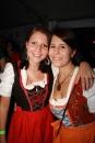 Oktoberfest-Papis-Pumpels-Schaefer-Heinrich-190909-Bodensee-Community-seechat-deIMG_2902.JPG