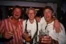 Oktoberfest-Papis-Pumpels-Schaefer-Heinrich-190909-Bodensee-Community-seechat-deIMG_2903.JPG