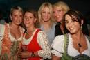 Oktoberfest-Papis-Pumpels-Schaefer-Heinrich-190909-Bodensee-Community-seechat-deIMG_2910.JPG