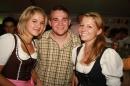 Oktoberfest-Papis-Pumpels-Schaefer-Heinrich-190909-Bodensee-Community-seechat-deIMG_2915.JPG