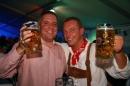 Oktoberfest-Papis-Pumpels-Schaefer-Heinrich-190909-Bodensee-Community-seechat-deIMG_2918.JPG