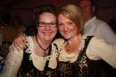 Oktoberfest-Papis-Pumpels-Schaefer-Heinrich-190909-Bodensee-Community-seechat-deIMG_2920.JPG
