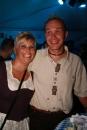 Oktoberfest-Papis-Pumpels-Schaefer-Heinrich-190909-Bodensee-Community-seechat-deIMG_2921.JPG
