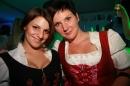 Oktoberfest-Papis-Pumpels-Schaefer-Heinrich-190909-Bodensee-Community-seechat-deIMG_2936.JPG