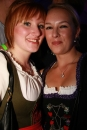 Oktoberfest-Papis-Pumpels-Schaefer-Heinrich-190909-Bodensee-Community-seechat-deIMG_2946.JPG