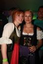 Oktoberfest-Papis-Pumpels-Schaefer-Heinrich-190909-Bodensee-Community-seechat-deIMG_2947.JPG
