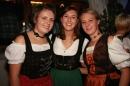 Oktoberfest-Papis-Pumpels-Schaefer-Heinrich-190909-Bodensee-Community-seechat-deIMG_2948.JPG