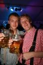 Oktoberfest-Papis-Pumpels-Schaefer-Heinrich-190909-Bodensee-Community-seechat-deIMG_2953.JPG
