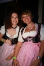 Oktoberfest-Papis-Pumpels-Schaefer-Heinrich-190909-Bodensee-Community-seechat-deIMG_2954.JPG