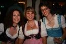 Oktoberfest-Papis-Pumpels-Schaefer-Heinrich-190909-Bodensee-Community-seechat-deIMG_2955.JPG