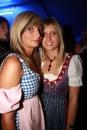 Oktoberfest-Papis-Pumpels-Schaefer-Heinrich-190909-Bodensee-Community-seechat-deIMG_2962.JPG