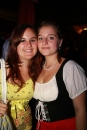 Oktoberfest-Papis-Pumpels-Schaefer-Heinrich-190909-Bodensee-Community-seechat-deIMG_2964.JPG