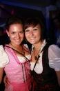 Oktoberfest-Papis-Pumpels-Schaefer-Heinrich-190909-Bodensee-Community-seechat-deIMG_2969.JPG