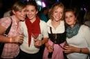 Oktoberfest-Papis-Pumpels-Schaefer-Heinrich-190909-Bodensee-Community-seechat-deIMG_2978.JPG