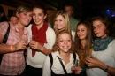 Oktoberfest-Papis-Pumpels-Schaefer-Heinrich-190909-Bodensee-Community-seechat-deIMG_2986.JPG