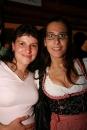 Oktoberfest-Papis-Pumpels-Schaefer-Heinrich-190909-Bodensee-Community-seechat-deIMG_2987.JPG