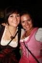 Oktoberfest-Papis-Pumpels-Schaefer-Heinrich-190909-Bodensee-Community-seechat-deIMG_2992.JPG