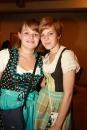Oktoberfest-Papis-Pumpels-Schaefer-Heinrich-190909-Bodensee-Community-seechat-deIMG_3011.JPG