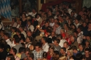 Oktoberfest-Papis-Pumpels-Schaefer-Heinrich-190909-Bodensee-Community-seechat-deIMG_3019.JPG
